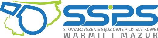 SSPSWM Forum